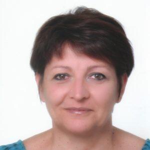 Teresa Bosi